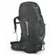 Osprey Xenith 88 Backpack Men L grey
